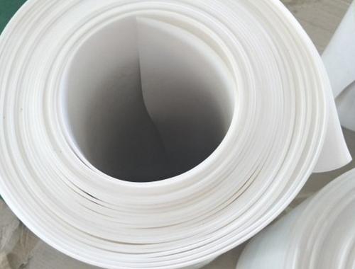 聚四氟乙烯管价格